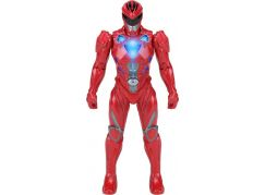EP Line Power Rangers Figurka 18 cm červená