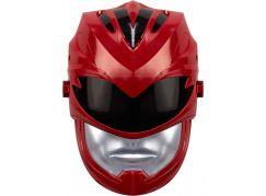 EP Line Power Rangers Maska se zvuky