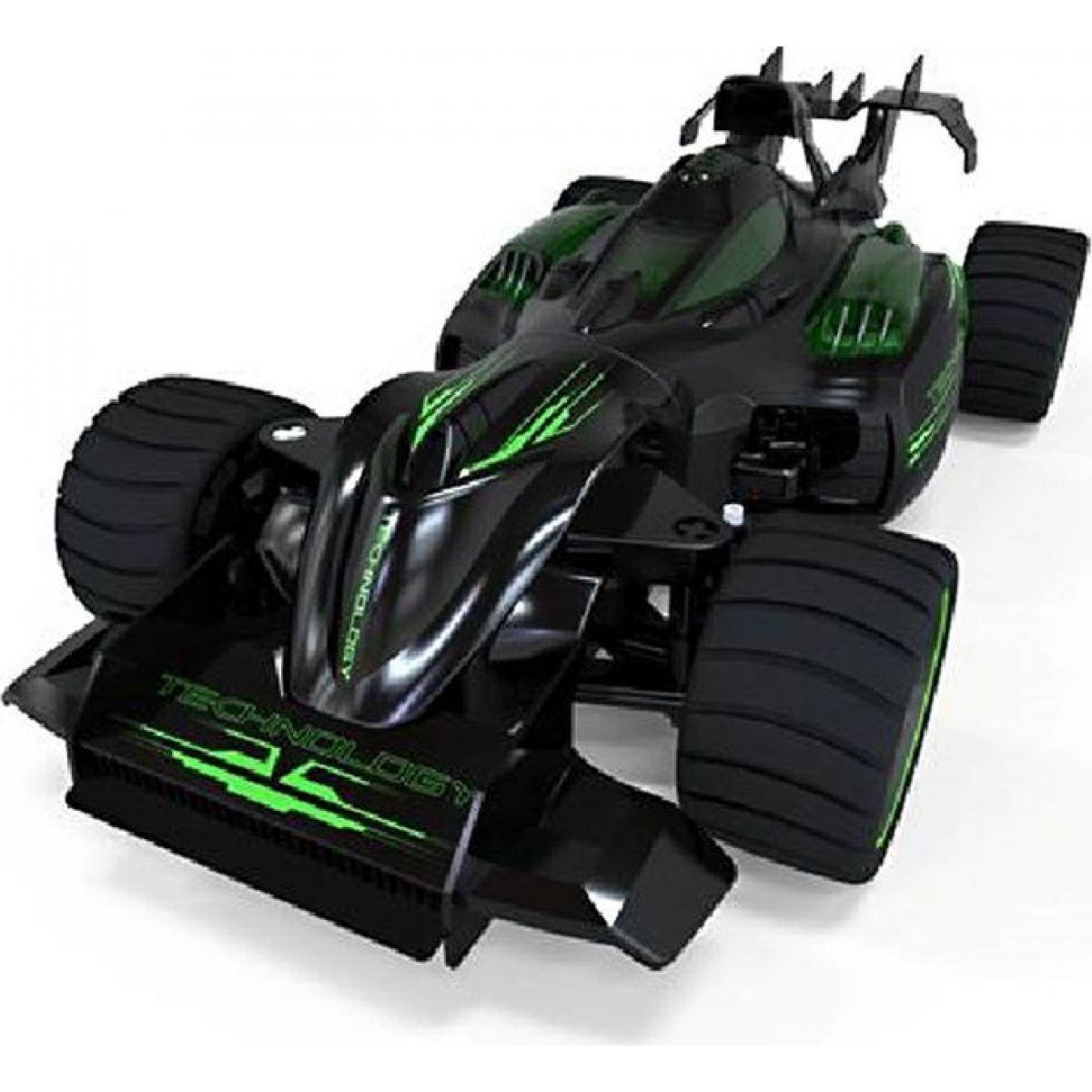 EP Line RC Auto 3v1
