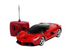 EP Line RC Auto Ferrari Laferrari 1:18