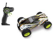 Ep Line RC Vysokorychlostní bugina Velocity X70