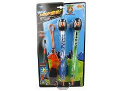 EP Line Sky Rocket 2-pack