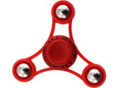 Ep Line Spinner Finger Gyro červená