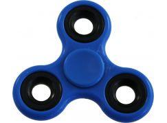 Ep Line Spinner modrá