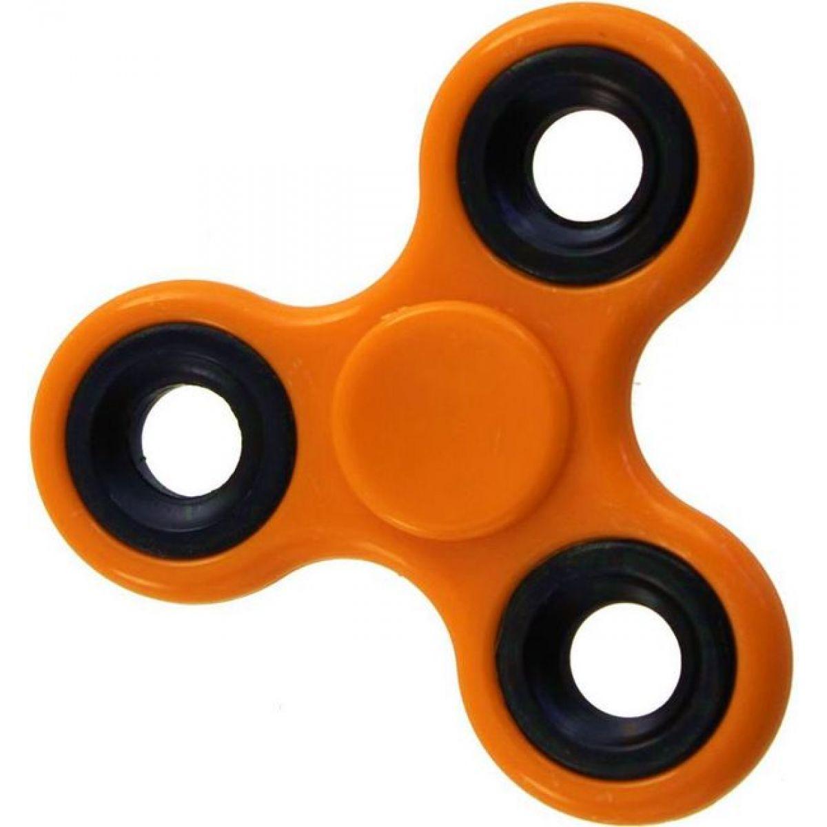 Ep Line Spinner oranžová