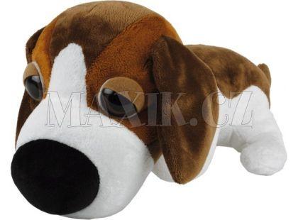 EP Line The Dog 15 cm - Bígl