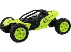 EP Line Vysokorychlostní bugina Speed Buggy - Zelená