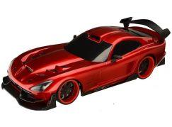 Ep Line Závodní RC auto Dodge Viper 1:18
