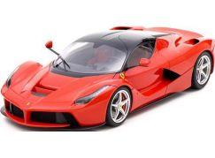 Epline Závodní RC auto Ferrari La Ferrari 1:24