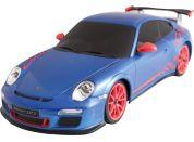 Ep Line Závodní RC auto Porsche 911 GT3 1:18