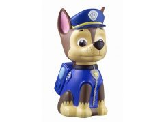 EPline Air-Val 3D Paw Patrol gel sprchový 250 ml