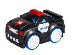 EPline Auto se sensory Policie