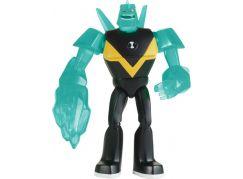 EPline Ben 10 figurka 12,5cm Diamondhead