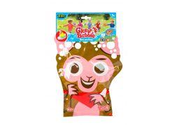 EPline Bubbles Opička