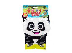 EPline Bubbles Panda