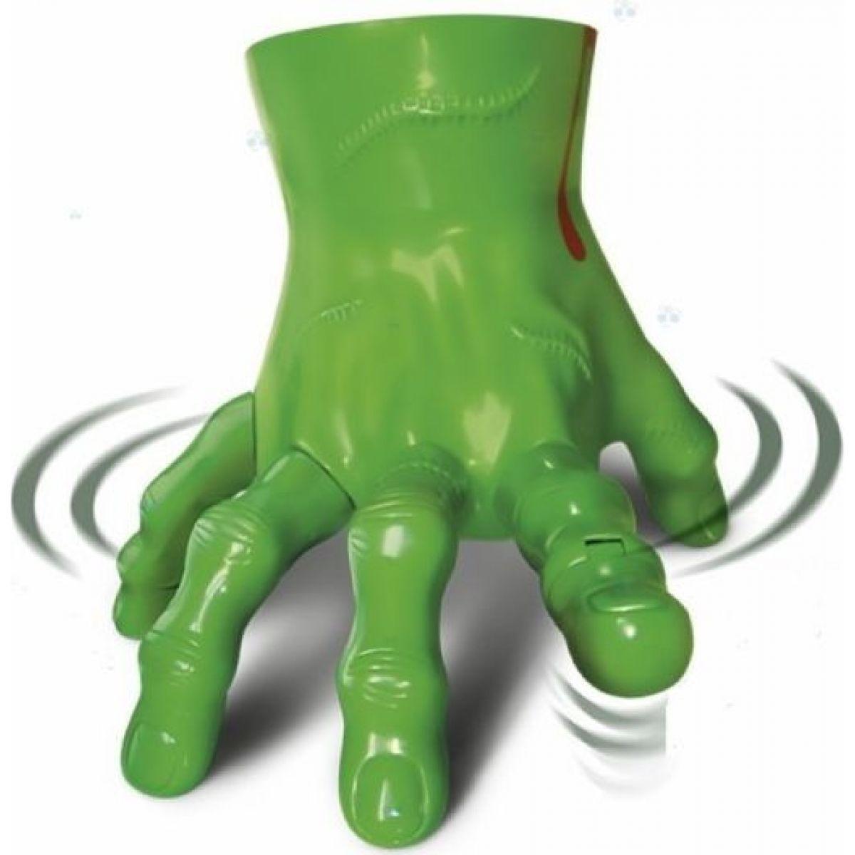 EPline Cool Games Zombie ruka - Poškozený obal