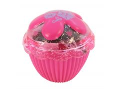 Epline Cupcake panenky nevěsty Růžová Joyce