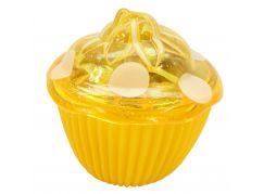 Epline Cupcake panenky nevěsty Žlutá Lisa