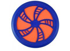 EPline Flexi disc oranžovo-modrý