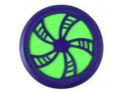 EPline Flexi disc zeleno-fialový