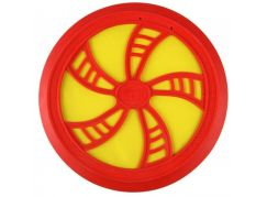 EPline Flexi disc žluto-červený