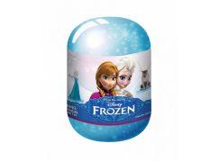 Epline Frozen Kapsle figurky Asst 7
