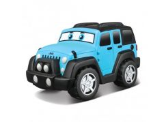 EPline Play&Go RC Auto Jeep
