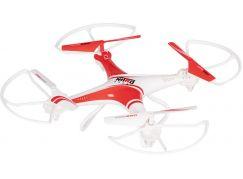 EPline RC Nitro dron
