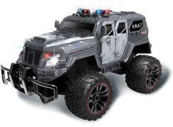 Epline RC policejní auto S.W.A.T 1:12