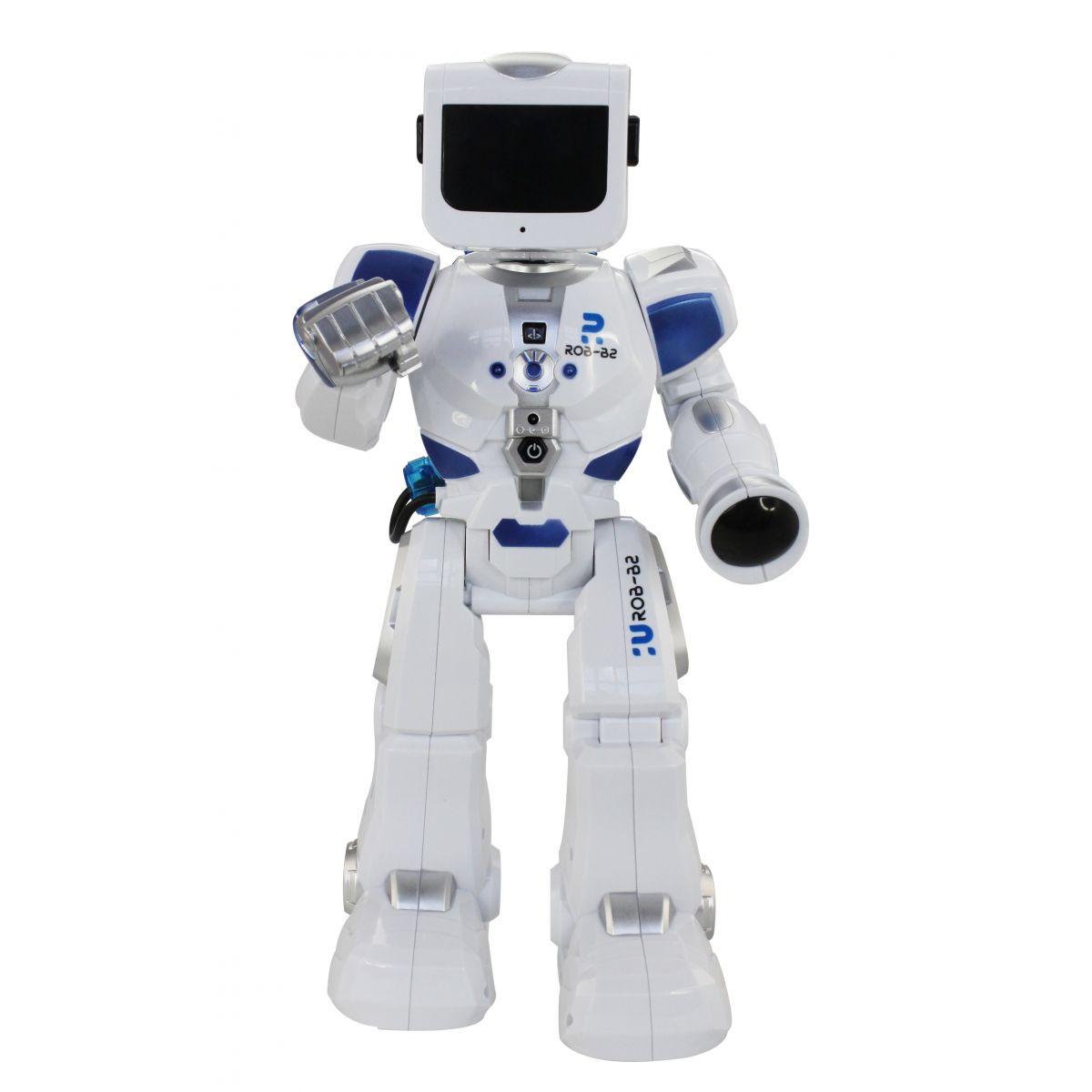Epline RC Robot ROB-B2