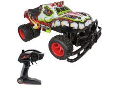 Epline RC Závodní Jeep Monster