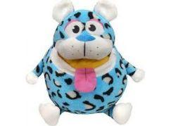 Epline Tummy Stuffer Pejsek modrý