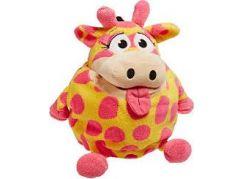 Epline Tummy Stuffer žirafa