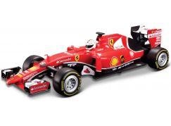 EPline Závodní RC formule Ferrari SF15-T 1:18