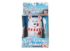 EPline Zmrzlinovač lední medvěd