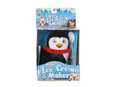 EPline Zmrzlinovač tučňák
