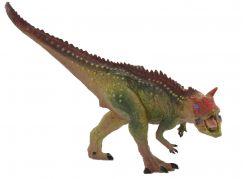 EPline Zvířátko Dinosaurus Allosaurus