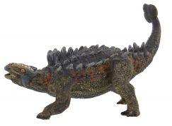 EPline Zvířátko Dinosaurus Ankylosaurus