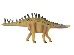 EPline Zvířátko Dinosaurus Kentosaurus