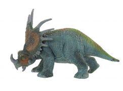 EPline Zvířátko Dinosaurus Pentaceratops