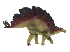 EPline Zvířátko Dinosaurus Stegosaurus