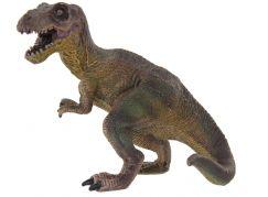 EPline Zvířátko Dinosaurus T-Rex