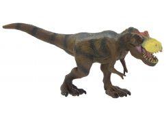EPline Zvířátko Dinosaurus Tyrannosauras