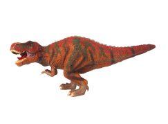 EPline Zvířátko Dinosaurus velký Acrocanthosaurus