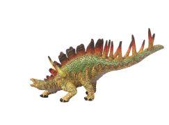 EPline Zvířátko Dinosaurus velký Kentosaurus