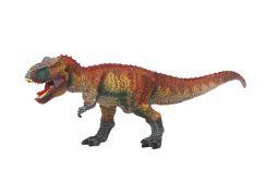 EPline Zvířátko Dinosaurus velký T-Rex