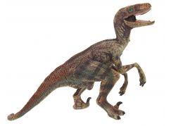 EPline Zvířátko Dinosaurus Velociraptor