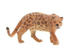 EPline Zvířátko Safari Gépard
