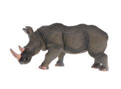 EPline Zvířátko Safari Nosorožec