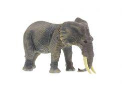 EPline Zvířátko Safari Slon